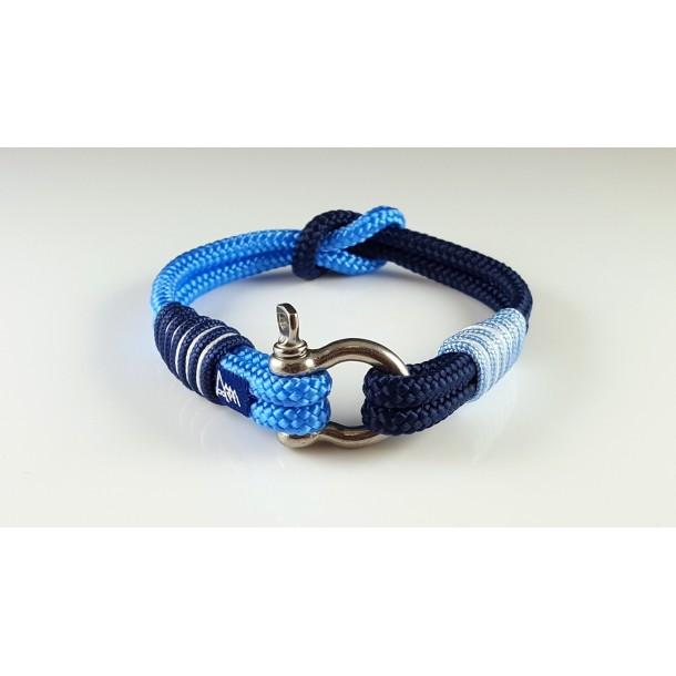 Bratara alpina Knot