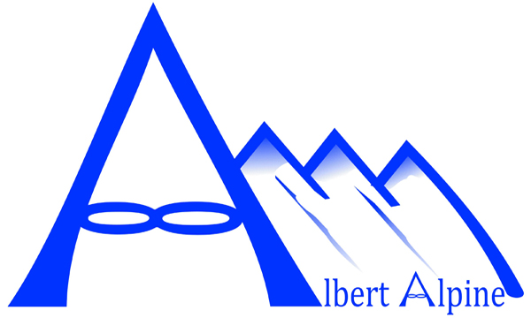Bratari Alpine